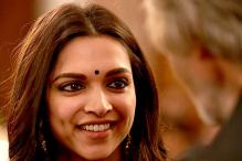 IBNLive Movie Awards: Deepika Padukone wins Best Actress 2015 for 'Piku'