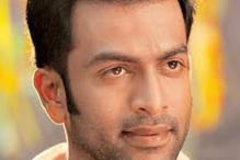 Prithviraj to star in Tamil remake of 'Ennu Ninte Moideen'