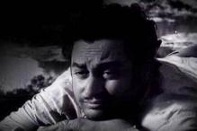 Indian classic 'Pyaasa' restored for upcoming Venice Film Fest