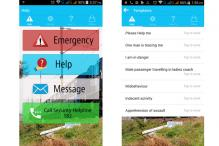 R-Mitra: Indian Railways launches new app for women safety