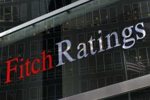 Indian banks face broader capital challenges: Fitch Ratings