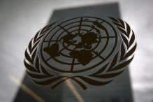 India calls for urgent reform in UNSC