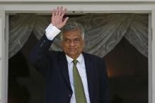 Work together for dynamic economy: Lanka PM asks South Asia