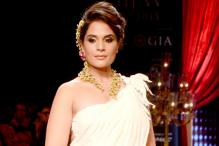 Pooja Bhatt calls Richa Chadha the hero of 'Cabaret'