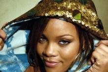 Are Rihanna and Rita Ora at loggerheads?