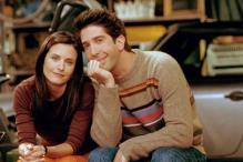 6 lessons we need to learn from Ross and Monica Geller this Raksha Bandhan