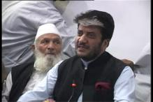 Separatist Shabir Shah insults freedom fighter, equates terrorists with Bhagat Singh
