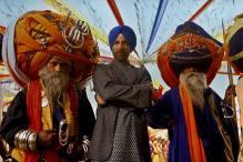 'Singh is Bliing' is not a sequel of 'Singh is Kinng', clarifies Akshay Kumar