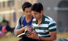 Karan Johar confirms 'Student of the Year' sequel