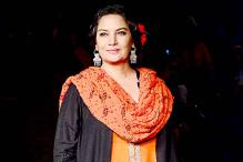 LFW 2015, Day 3: Shabana Azmi,Gul Panag, Rohit Bal and other stars that graced the front row