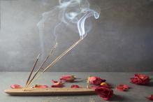 Incense smoke may be as injurious as cigarette smoke