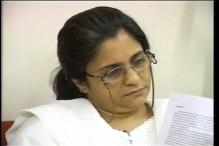 Home Ministry Cancels Registration of Teesta Setalvad's NGO