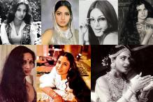 #ThrowbackThursday: Madhubala, Rekha and other Indian actresses who left a lasting impact with their timeless looks
