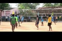 8,000 villagers in Tamil Nadu to participate in annual Gramotsavam celebrations
