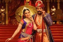 'Vasuvum Saravananum Onna Padichavanga' review: A two and a half hour YouTube comedy