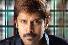 Vikram may collaborate with Bala again