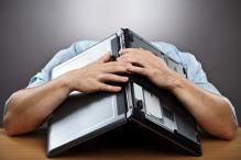 How Can Employers Help Employees De-Stress At Work