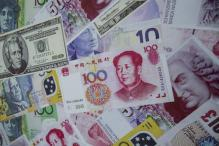 Asian shares rally as China drops circuit breaker, firms yuan setting