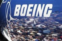 Boeing plans to cut up to 8,000 airplane jobs: sources