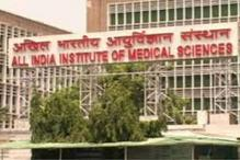 Delhi: 1st year MBBS student at AIIMS hospital commits suicide in her room in girls hostel