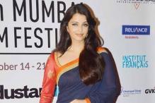 Aishwarya Rai took just 15 minutes to accept Sarabjit biopic, reveals director Omang Kumar