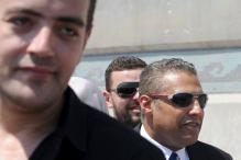 Egypt court sentences Al-Jazeera reporters to three years in jail