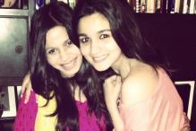 Raksha Bandhan Special: Meet the siblings of your favourite stars