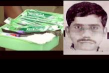 Syringe psychopath wrecks havoc in Andhra Pradesh