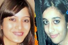 Sheena Bora and Aarushi Talwar: 5 uncanny similarities