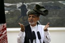 US Action Important to Improve Afghan Situation: Official