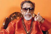 Shiv Sena pushes for Mayor bungalow as site for Bal Thackeray memorial
