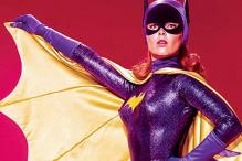Original Batgirl Yvonne Craig passes away after battling breast cancer