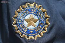 No major decisions at BCCI finance committee meeting