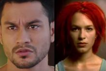'Bhaag Johnny' trailer: Is it a Bollywod version of post-modern cult 'Run Lola Run'?