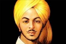 Plea over freedom fighter Bhagat Singh's innocence referred to Pak chief justice again