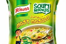 Bihar government bans all brands of noodles after conducting tests