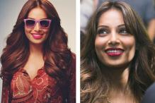 Check out Bipasha Basu's new and chic hairdo