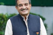 Some BJP leaders were unhappy over me becoming minister: Birender Singh