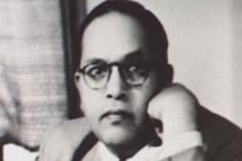 Maharashta government inches closer to acquiring Ambedkar's London house
