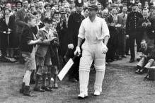 Remembering Sir Don Bradman on his 107th birth anniversary