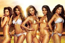 'Calendar Girls' tweet review: Bhandarkar's set formula does not give any new insights into the glamour world