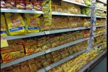 More attention needed on quality of Maggi as it's mostly used by youngsters: SC