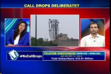 Till now there are no conclusive evidence that mobile tower radiation causes Cancer: Chetan S