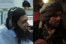 Riteish Deshmukh and Pulkit Samrat will make you explode with laughter at the 'Terrorist Call Centre'