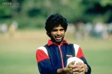 Chetan Sharma in favour of two-coach theory for Team India