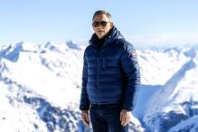 'Spectre': The way James Bond is with women is still questionable, says Daniel Craig