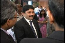 Dayanidhi Maran moves SC against Madras HC's order cancelling his bail