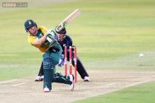 Live Score, 3rd ODI: South Africa opt to bat against New Zealand