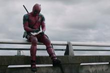 'Deadpool' trailer: It's all about Ryan Reynolds 'swag' and dark humour