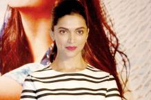 Deepika Padukone Cheers Up A Disheartened Student With This Simple Yet Powerful Message